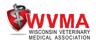 WVMA | Wisconsin Veterinary Medical Association